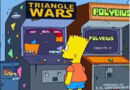Simpson polybius.jpg