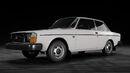 NFSPB Volvo242DL Garage.jpg