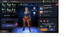 Kara Zor-El DC Legends 001.jpg