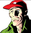 Ray Coulson (Earth-616) from Captain America Vol 1 259 0001.jpg