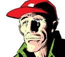 Ray Coulson (Earth-616)
