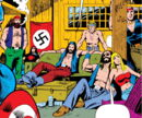 Huns (Biker Gang) (Earth-616) from Captain America Vol 1 259 0001.jpg
