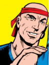 Turk (The Huns) (Earth-616) from Captain America Vol 1 259 0001.jpg