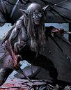 She-Bat Prime Earth 001.jpg