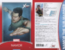 X-Men Red Vol 1 1 Trading Card Wraparound Variant.jpg