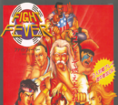 Fight Fever