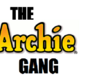 The Archie Gang