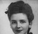 Janice Valleau