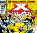X-Factor Vol 1 84