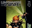 Ultimate War Vol 1 4