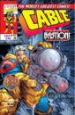 Cable Vol 1 46.jpg