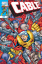 Cable Vol 1 51.jpg
