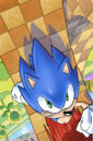 IDW Sonic 1 Img Cvr.jpg