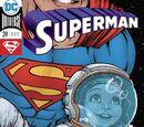 Superman Vol 4 39