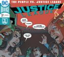 Justice League Vol 3 37