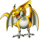 DQIVDS - Wyvern.png