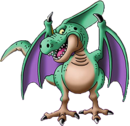 DQIVDS - Emperor wyvern.png