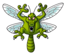 Dragonfry Dragonfly Dragon Quest.png