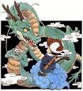 Akira Toriyama Shenlong.jpg