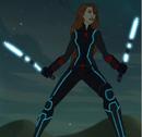 Natalia Romanova (Earth-12041) from Marvel's Avengers Assemble Season 4 17 001.png