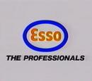 Esso (Mujuki)