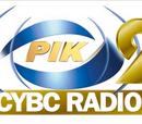 RIK Radio 2