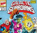 Galactic Guardians Vol 1 3/Images