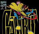 Gambit Vol 1 1/Images