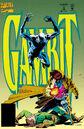 Gambit Vol 1 3.jpg