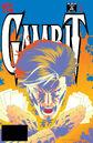 Gambit Vol 1 4.jpg