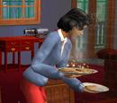 Cuisine (compétence)