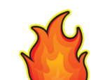 Fire Mine