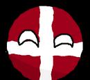County of Astiball (1342-1531)
