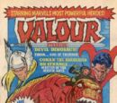 Valour Vol 1