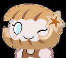 Pearlie