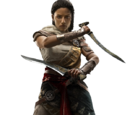 Aya (Assassin's Creed)