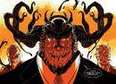 Beleth (Earth-616) from Spirits of Vengeance Vol 1 2 001.jpg