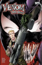 Venom Dark Origin Vol 1 2.jpg