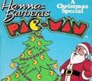 Christmas Comes to PacLand (1982)