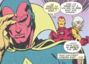 Avengers (Earth-17122) from Avengers Vol 1 676 004.jpg