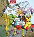 Avengers (Earth-17122) from Avengers Vol 1 676 001.jpg