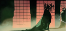 Inferno Club (Las Vegas) from Thor Vol 3 12 001.png