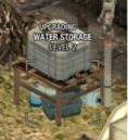 Water storage lvl2.png