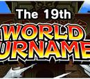 World Tournaments