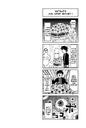 Matsuo's Evil Spirit Report 1.png