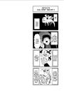 Matsuo's Evil Spirit Report 2.png