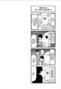 Matsuo's Evil Spirit Report 4.png