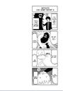 Matsuo's Evil Spirit Report 6.png