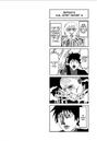 Matsuo's Evil Spirit Report 5.png