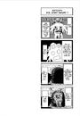 Matsuo's Evil Spirit Report 7.png